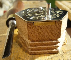 bellpushbackbox10