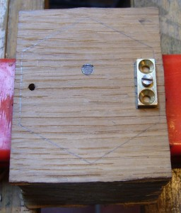 bellpushbackbox2