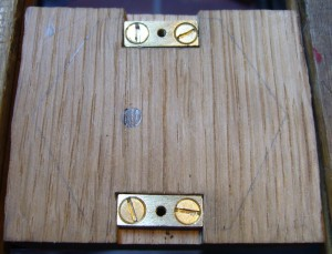 bellpushbackbox3