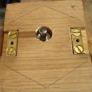 bellpushbackbox6