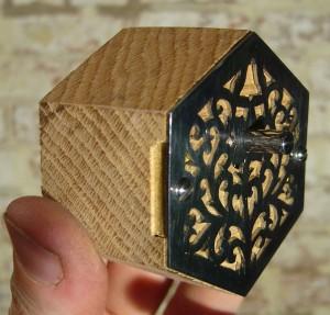 bellpushbackbox8