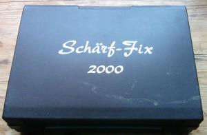 scharffix1