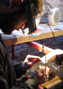 earring_making_4