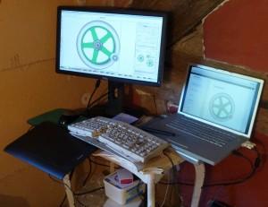 design_station