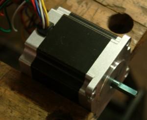 steppermotor1