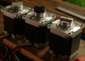 steppermotor3