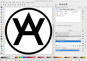 makers_mark_inkscape
