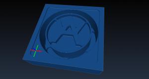 makers_mark_stamp_simulation