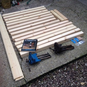 benchbuild1