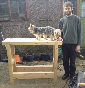 benchbuild15