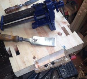 benchbuild20