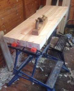 benchbuild6