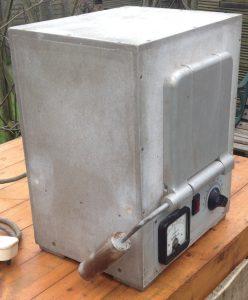 heattreatoven1