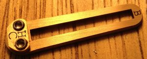 finished_brass_reed_frame