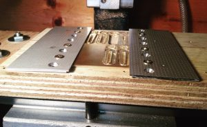 sheet_metal_mill_clamps