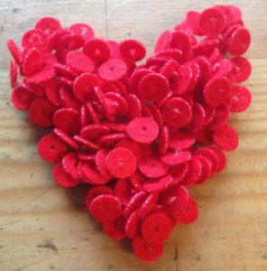 red_washers