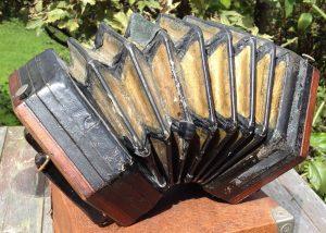 Repairs – Holden Concertinas